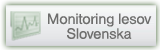 Monitoring lesov Slovenska