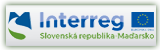 Interreg SKHU